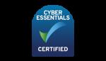 cyberessentials_certification_mark_colour_horizontal_2